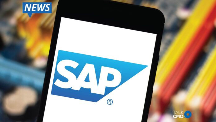 SAP and Partners Expand Industry Cloud Portfolio to Retail_ Professional Services and IM_C