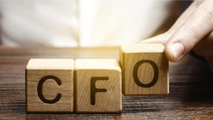 Sitecore Announces John Gardiner as Chief Financial Officer