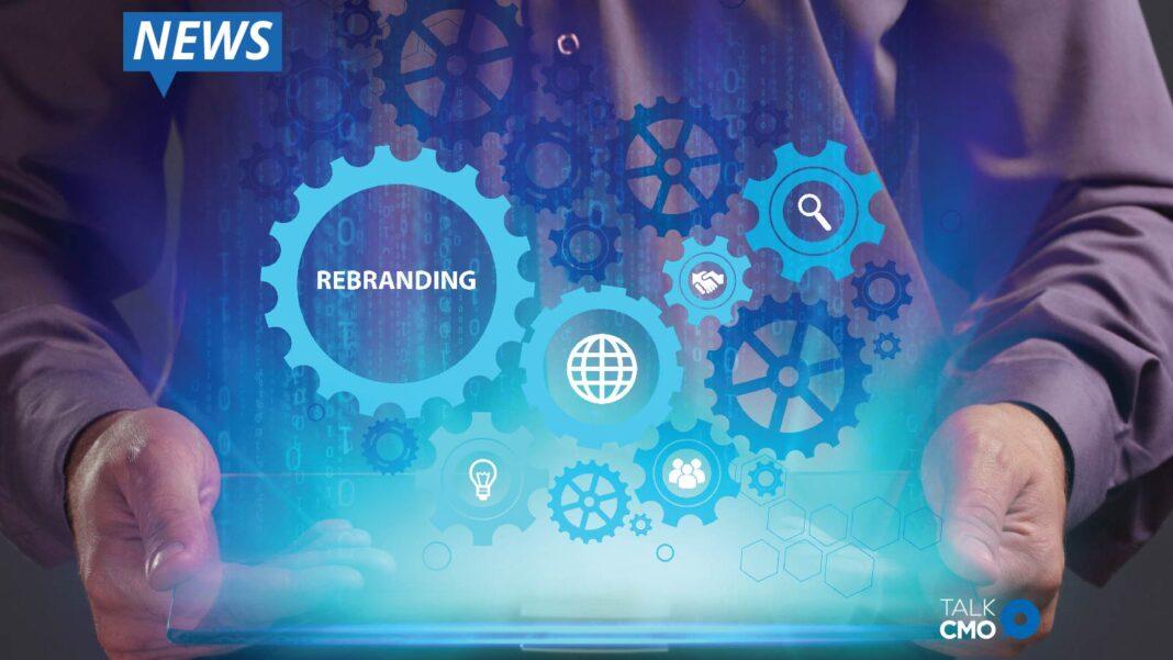 SocialCode Announces Rebranding_ Changes Name to Code3