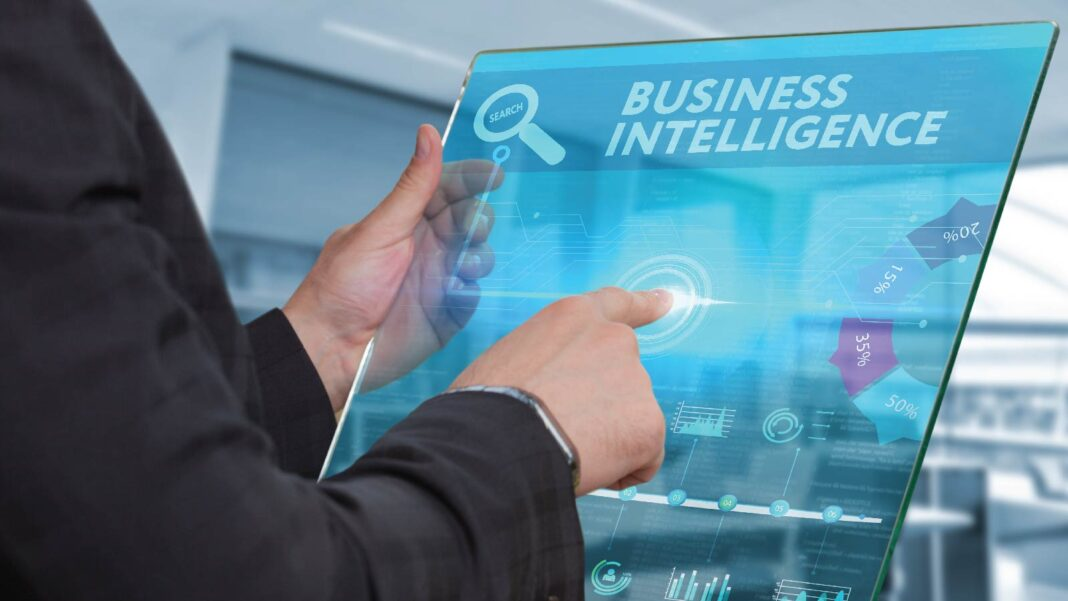 The Reality behind Business Intelligence and Consumer Data Science partnership