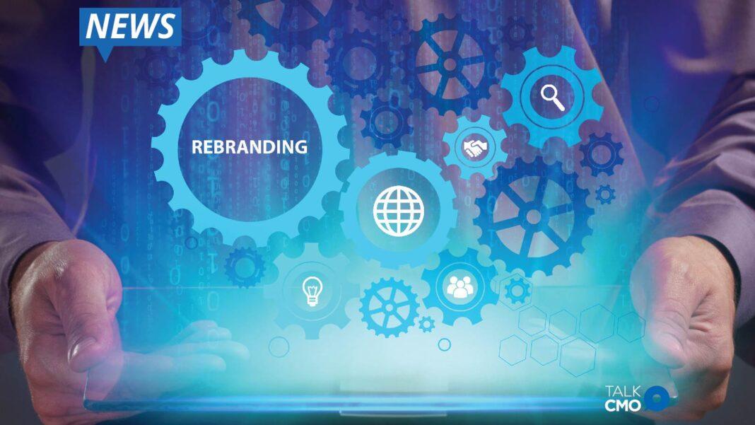 Y_R PR Rebrands As Goodfuse