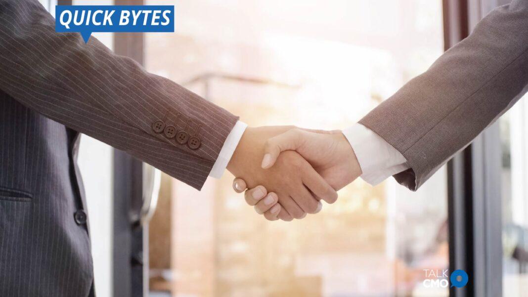 1WorldSync Announces Acquisition of CNET Content Solutions