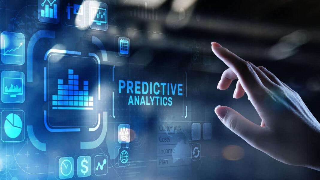 AI and Predictive Analytics Crucial For Enterprises (1)