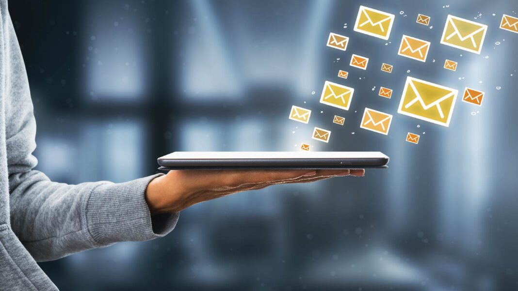 Brands Are Prioritizing SMS Marketing Campaign amid the
