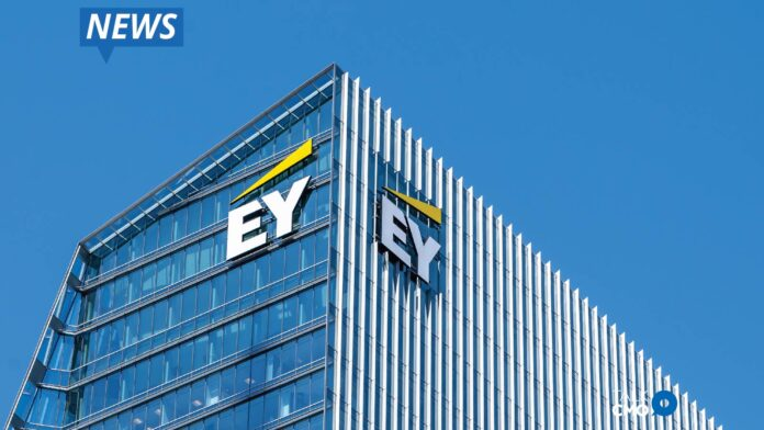 EY continues investments in digital capabilities through acquisition of Zilker Technology
