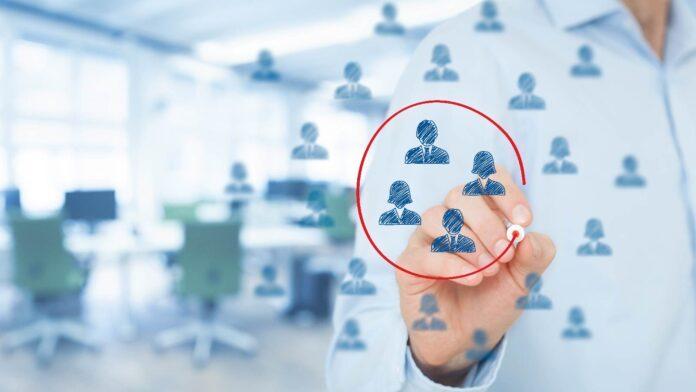Exercising AIs capabilities with customer data