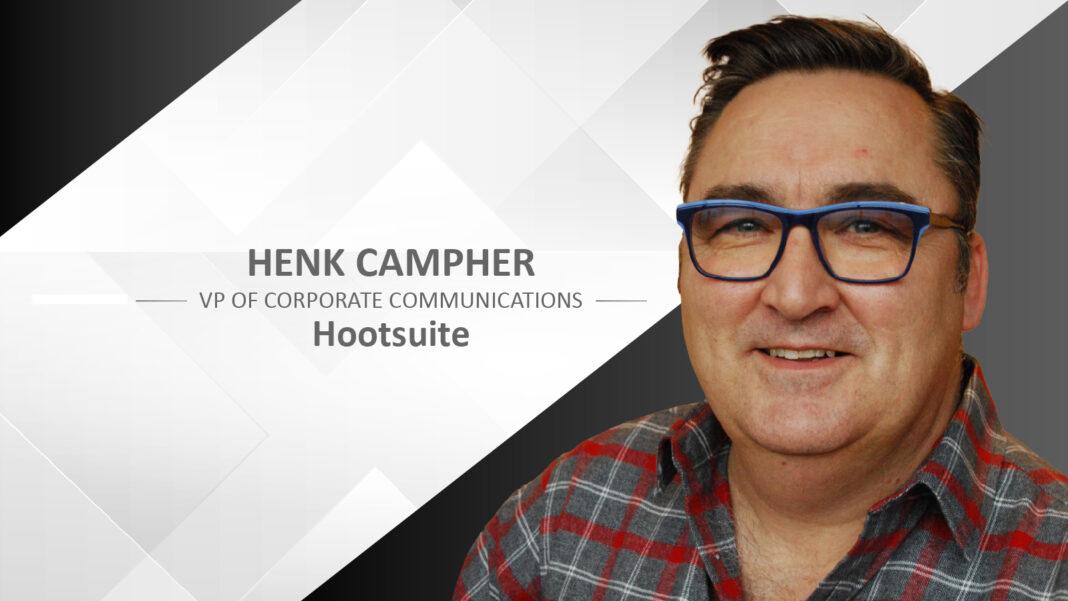 HENK-01