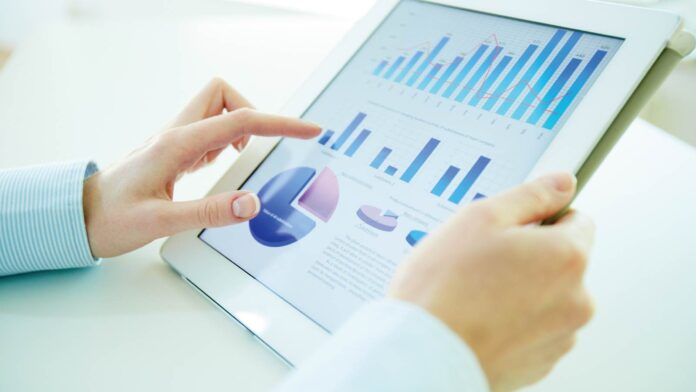 How Data Analytics and Content Strategy Can Drive Effective Marketing Campaigns