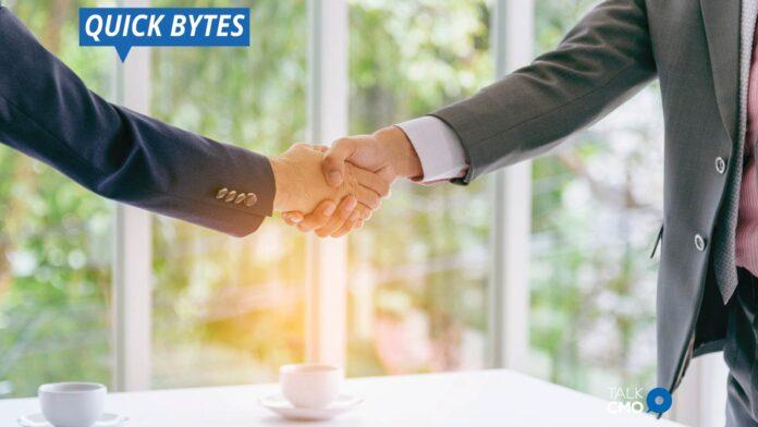 Perion and Microsoft Renew Strategic Partnership