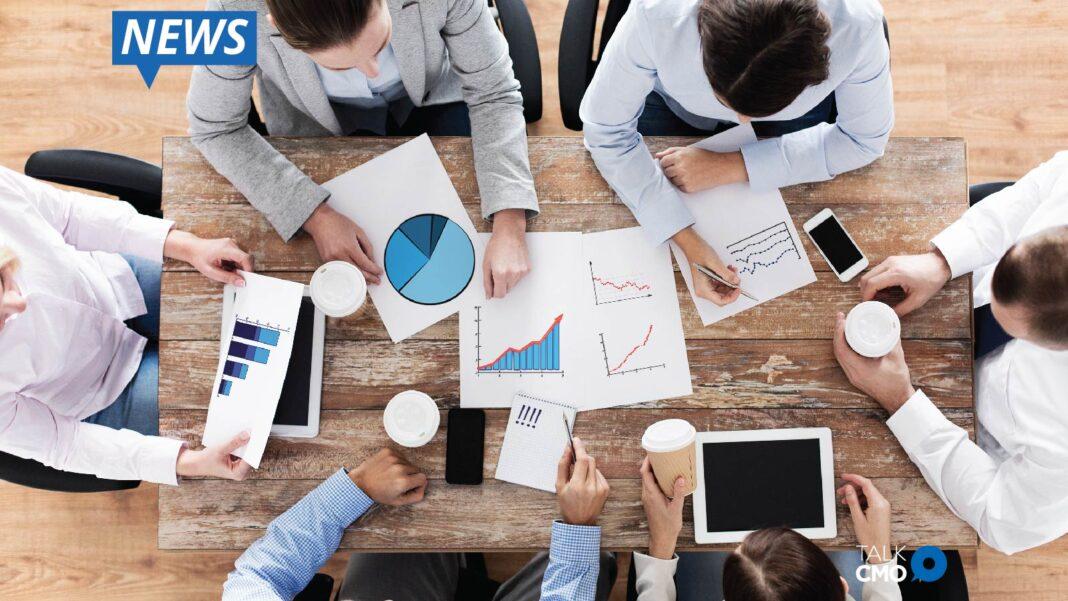 RollWorks, Sendoso,Account-Based Marketing, Omni-Channel Experiences, B2B marketing, market-leading technology, account-based marketing tools