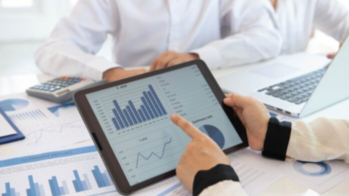 Six ways to Manage Performance Marketing in a Tech Centric Future