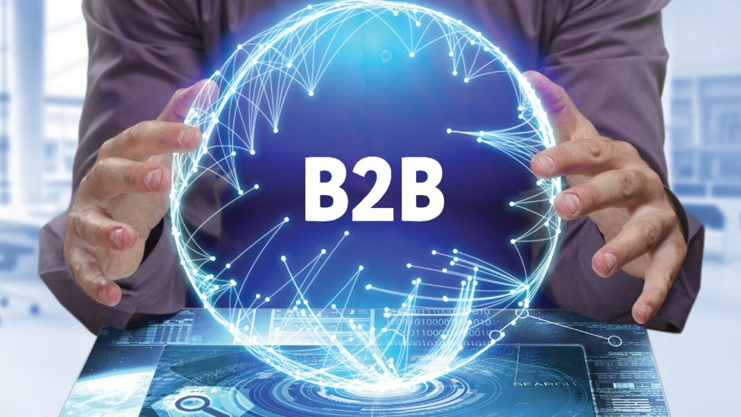 The true value of emotions in B2B marketing
