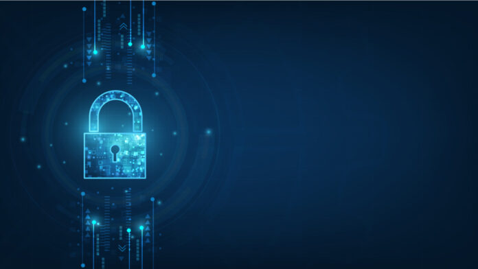 Almost ninety per cent of UK IT security decision makers say media consumption habits have changed as a result of the pandemic in 2020