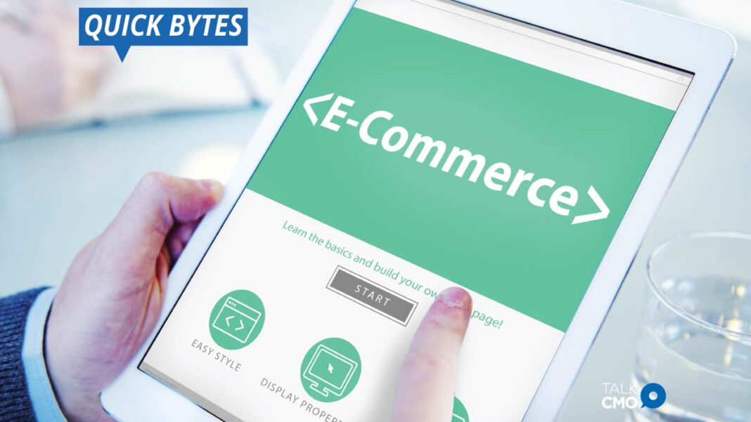 BigCommerce (BIGC) Partners with EPAM to Deliver Ecommerce Solutions