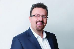 CEO_Mirko_Holzer_Potrait_CMKK_300dpi
