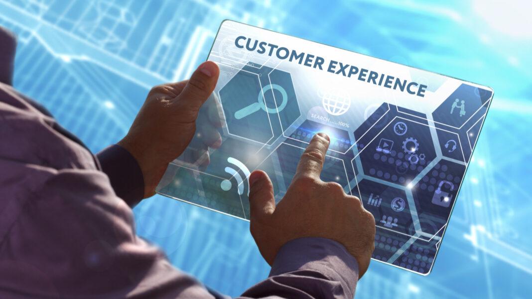 Customer Experience in 2021 – Enterprises Focused on Digital Solutions
