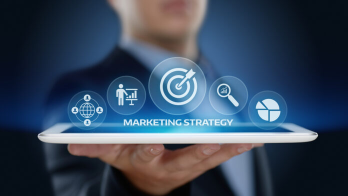 Developing Marketing Strategies for 2021- Critical Points to Be Aware Of