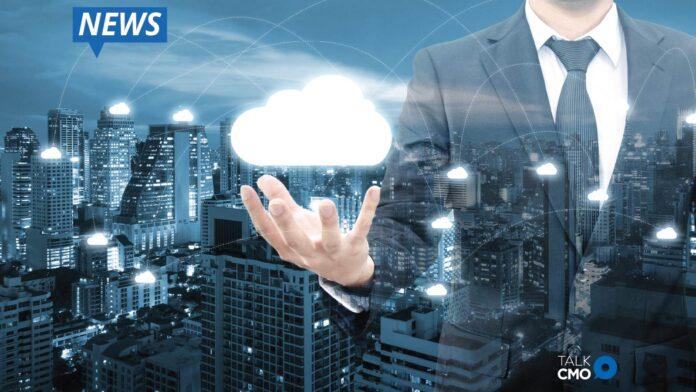 DigitalRoute Announces the Usage Data Platform on Salesforce AppExchange_ the World's Leading Enterprise Cloud Marketplace