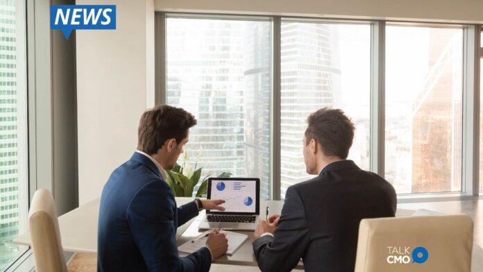 Hive9 Introduces Advanced Custom Attributes to Accommodate Complex Marketing Segmentation Needs