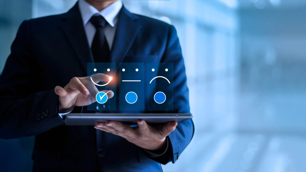Importance of aligning enterprise CX strategy with growth objectives