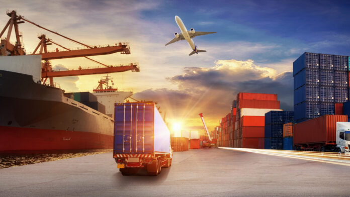 LianLian Global works with FlavorCloud on international shipping