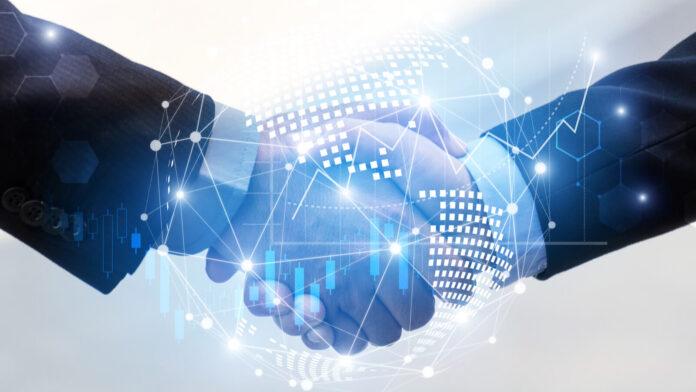 Plug and Play Partners with Savannah Economic Development Authority To Establish a First-Mile Innovation Hub in Savannah, GA (1)