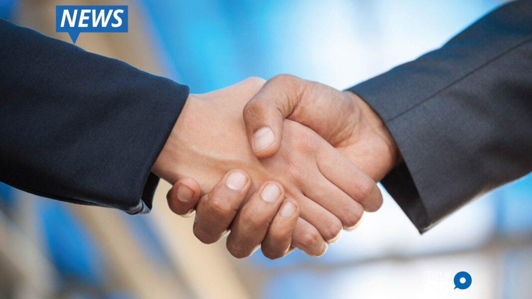 Qvest Group Acquires OnPrem Solution Partners LLC