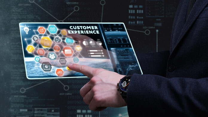 Top B2B Customer Experience Trends to watch out for in 2021