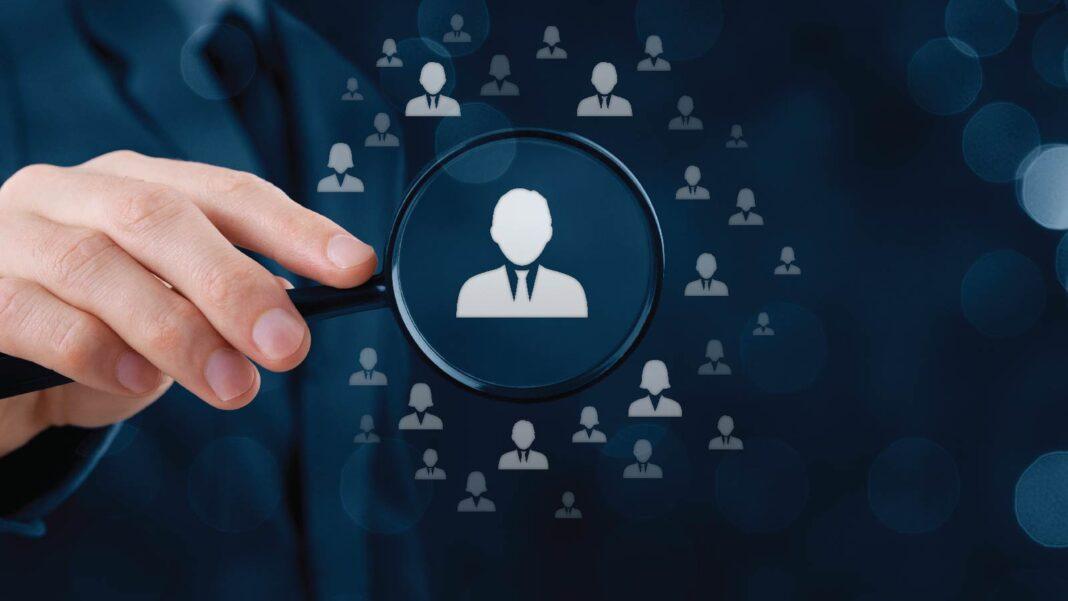 Unlocking the Business Potential of Data via Customer Data