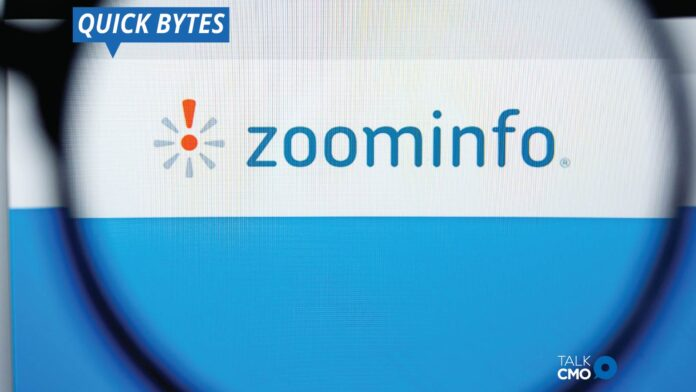 ZoomInfo Launches Privacy Clusters