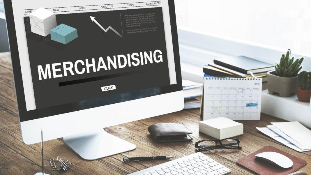 Acquia Digital Commerce Unifies Data_ Content_ Commerce_ and Digital Merchandising