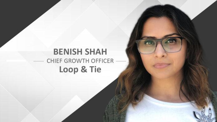 BENISH SHAH-01