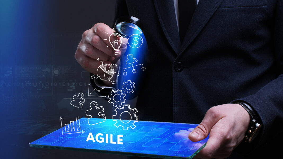 Content Agility Matters More Than Ever In this Digital Era