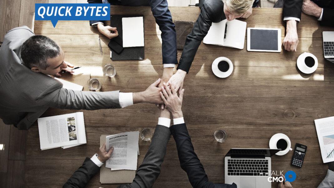 Contentsquare and Microsoft collaborate to boost digital transformation