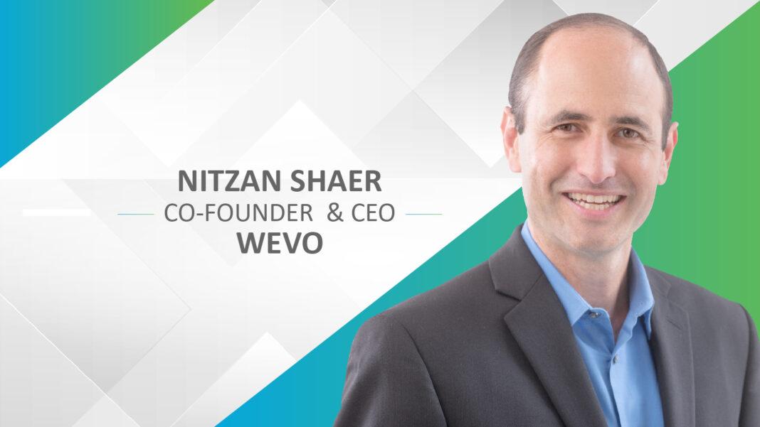 NITZAN SHAER-01