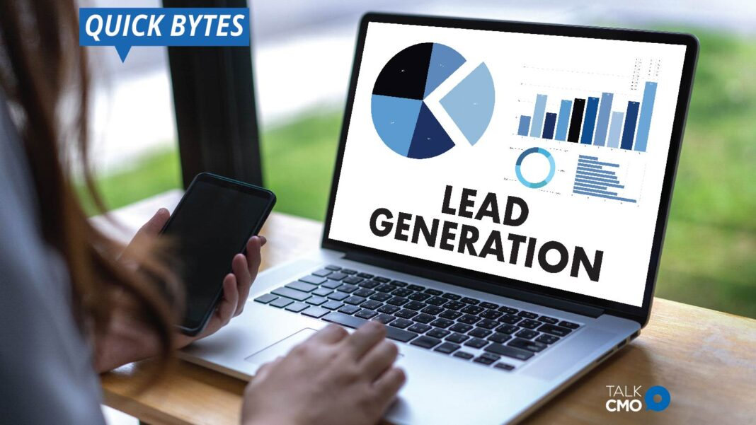 New Tips Provided by Facebook for Better Lead Generation (1)