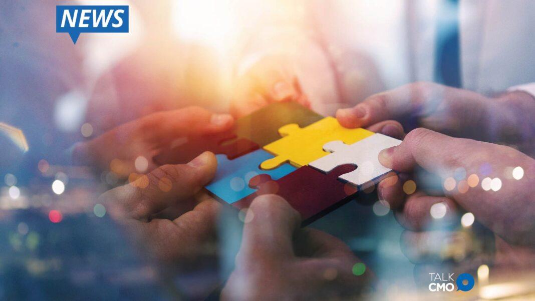 O'Neil Digital Solutions Announces New CCM Platform Upgrade