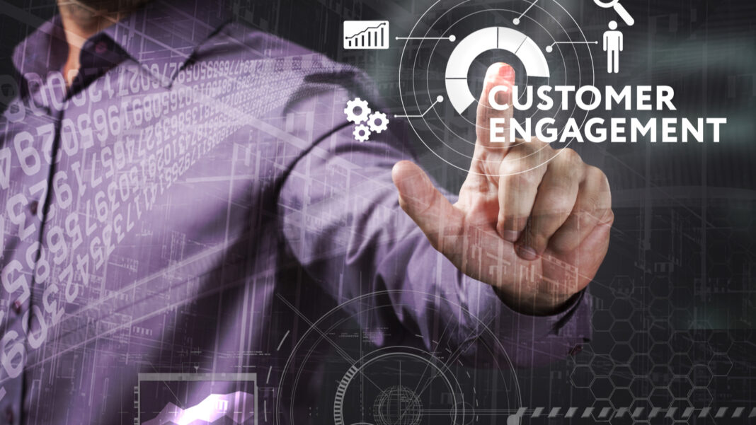 Red Box and Medallia Partner to Help Companies Understand the Impact of Every Customer Engagement Taking Place Across the Enterprise in Real-Time