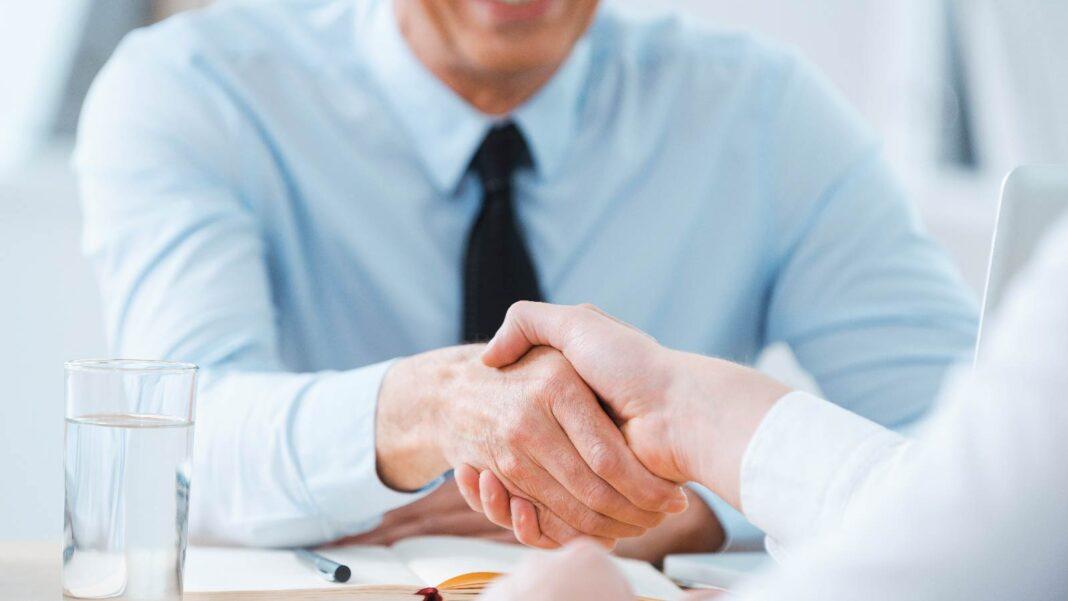 Strengthening the Foundation for CMO - CFO Relationship