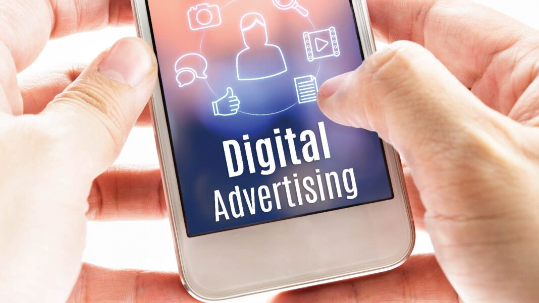 The Digital Advertising World Post the Demise of Third-Party Cookies