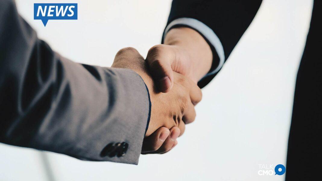 Tom D'Agostino_ Jr._ CEO of Smart Source_ Announces Acquisition of Grandflow_ Inc.