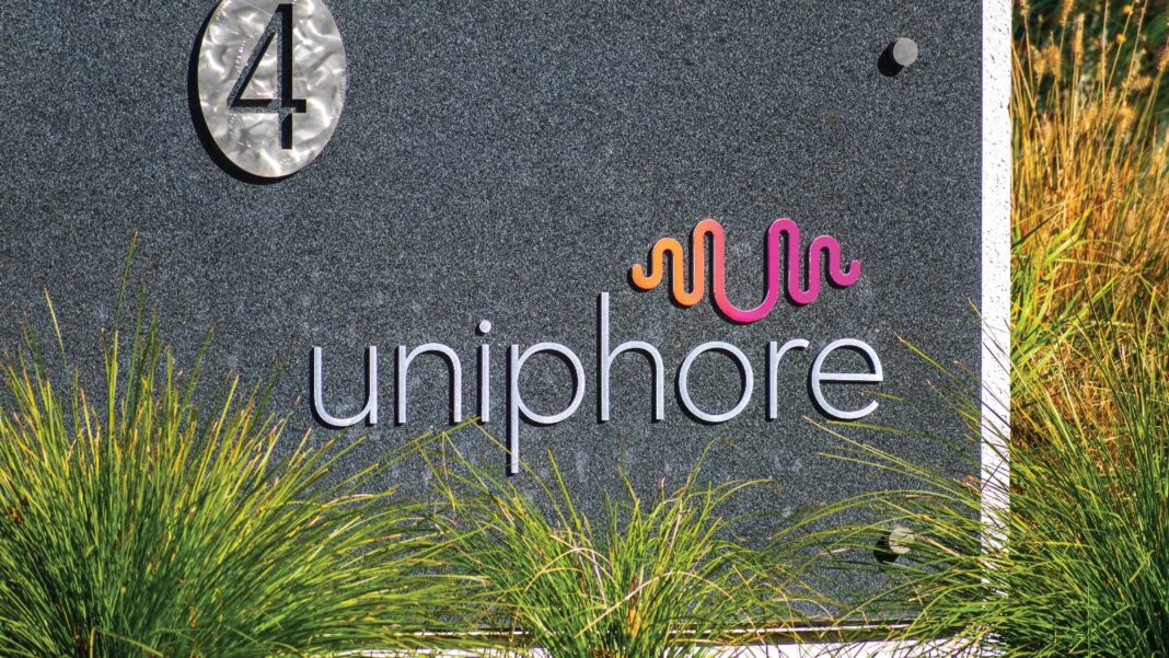 Uniphore Acquires Emotion Research Lab and Adds Video AI Capabilities to Its Innovation Portfolio