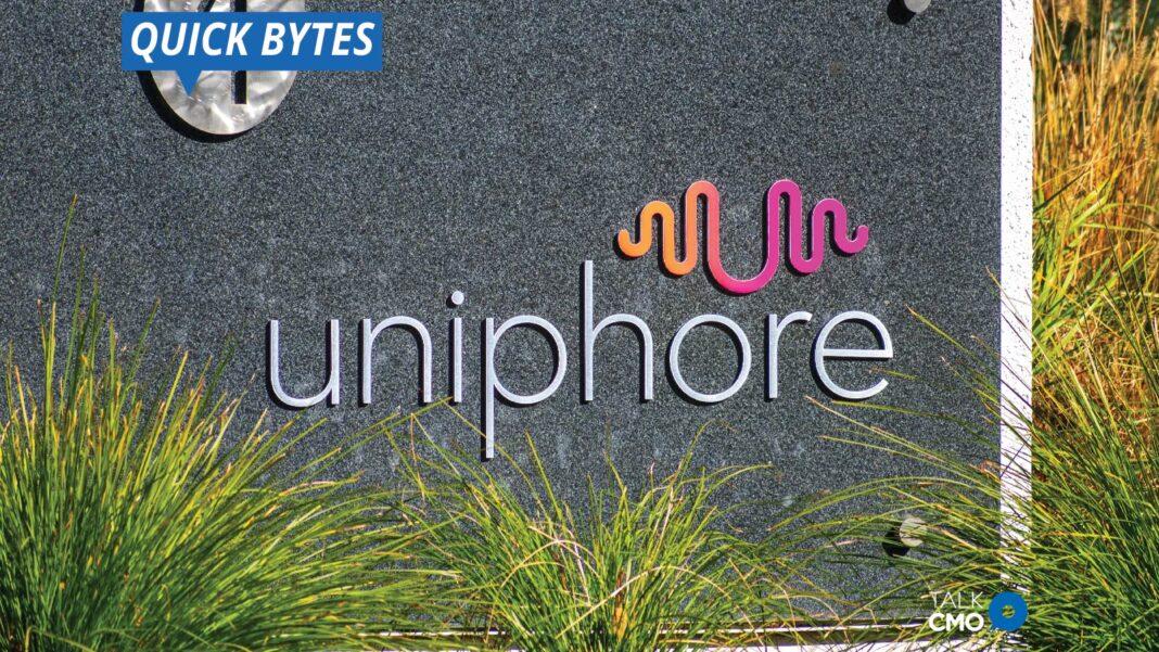 Uniphore Announces Acquisition of Emotion Research Lab