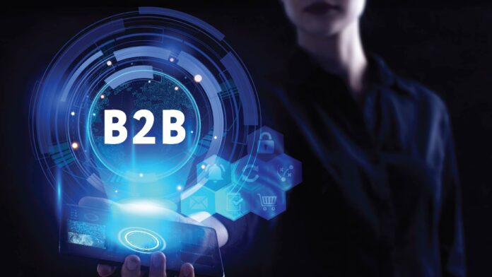 Why a Robust B2B Sales Enablement Strategy Matters in 2021