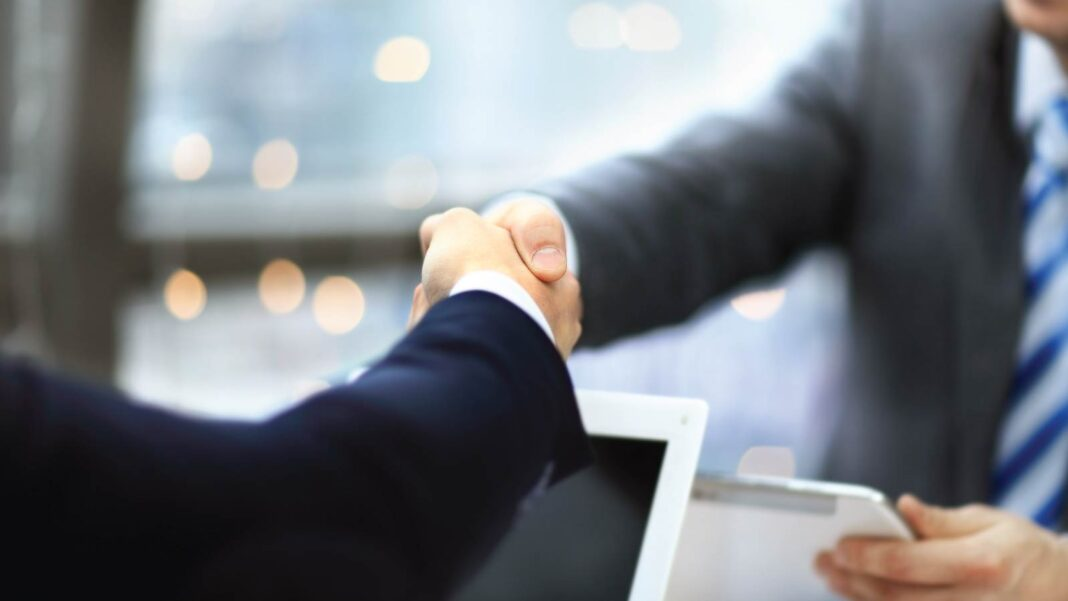 CMOs Embracing External Partnerships are Likely to Witness an Immense Growth