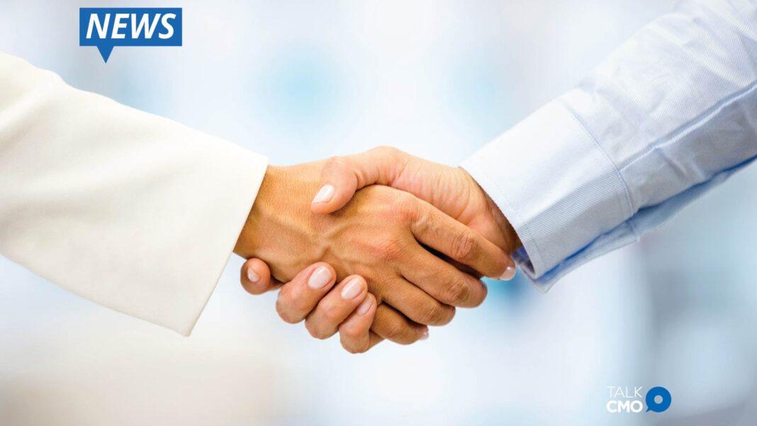 Cincom® and CRM Dynamics Announce Partnership