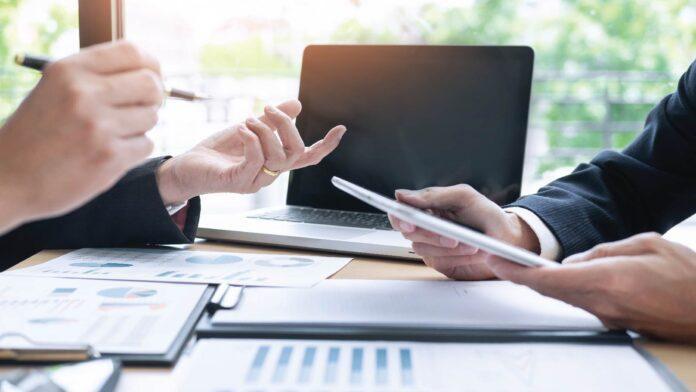 Customer Data Analytics Needs a Fresh Perspective