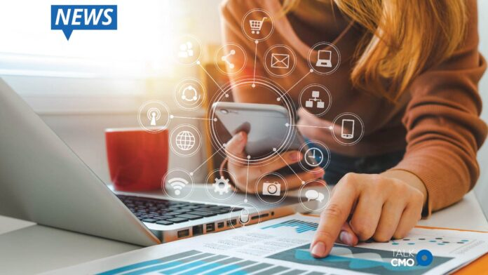 DataMyth offers automation solutions for smart marketing