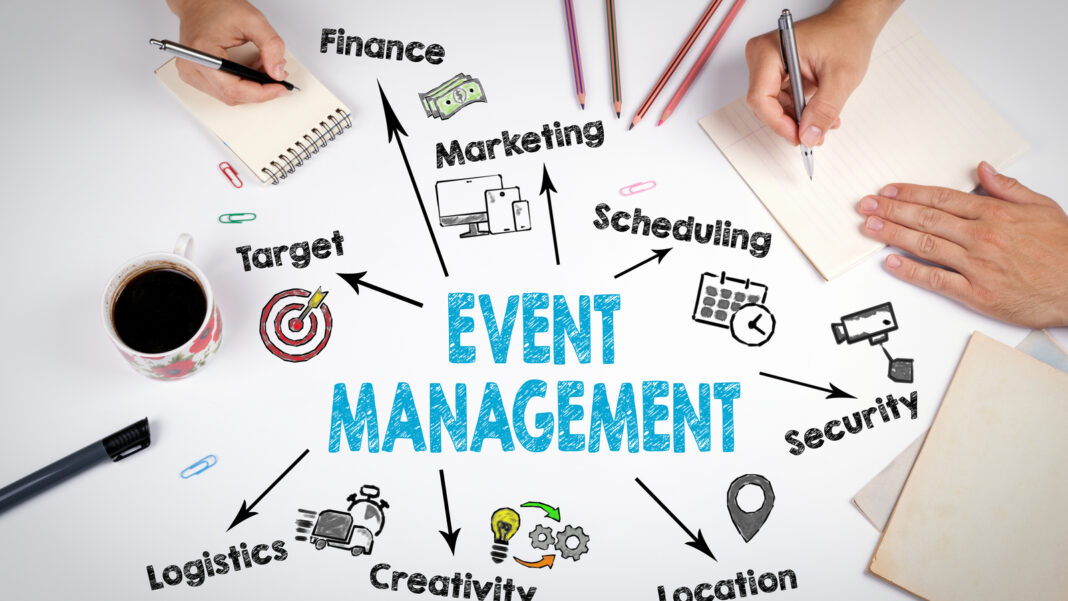 Hivebrite Unveils Enhanced Event Management Module