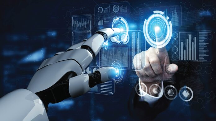 How is Artificial Intelligence Optimizing Digital Experience